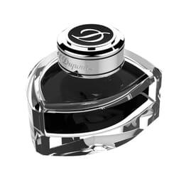 S.T. Dupont Inktpot Intense Black