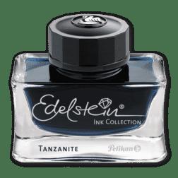 Pelikan Edelstein Ink Tanzanite