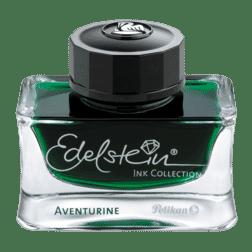 Pelikan Edelstein Ink Aventurine