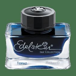Pelikan Edelstein Ink Topaz