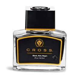 Cross Inktpot Zwart