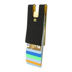 Ögon 3C Carbon Card Clip