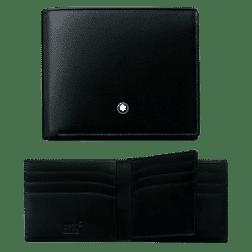 Montblanc Meisterstück Creditcardhouder 12 cc
