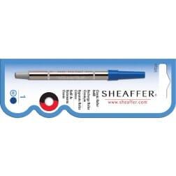 Sheaffer Classic Roller Refilll Blue