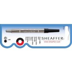 Sheaffer Classic Roller Refilll Black