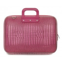 "Bombata Cocco Dark Pink Laptoptas 15,6"""