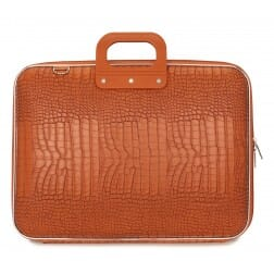 """Bombata Cocco Orange Laptoptas 17"""""""