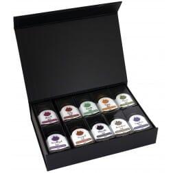 Monteverde Gemstone Gift Set