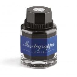 Montegrappa Inktpot Zwart
