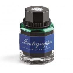 Montegrappa Inktpot Groen