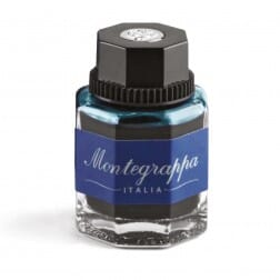 Montegrappa Inktpot Turquoise