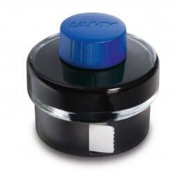 Lamy Ink Bottle T52