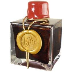 J. Herbin 1670 Inkt Rouge Hematite